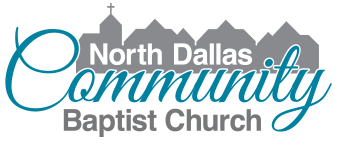 North Dallas Community Baptist Church | Carrollton TX