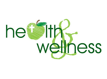 Health & Wellness - North Dallas Community Baptist Church