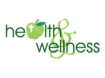 Health & Wellness - North Dallas Community Baptist Church