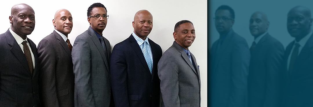 Men's Ministry - Carrollton, Texas